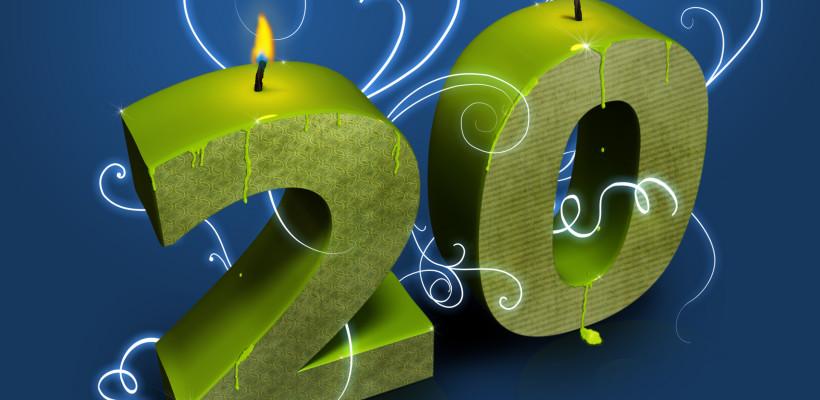 Healthworks Fitness Studio celebrates it's 20th year