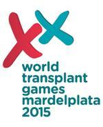 WTG2015_logo_150(1)