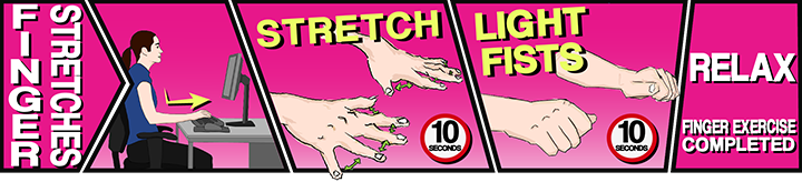finger_stretches